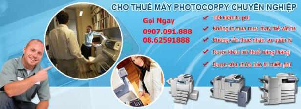cho-thue-may-photocopy-chuyen-nghiep