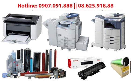 sua-may-photocopy-gia-tot